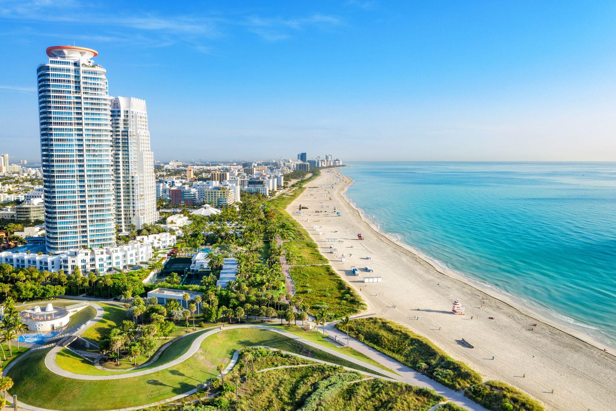 south-beach-miami-from-south-pointe-park--florida--usa-1137673992-0dc4c290e2764b178a5ab5be28dbd2d7
