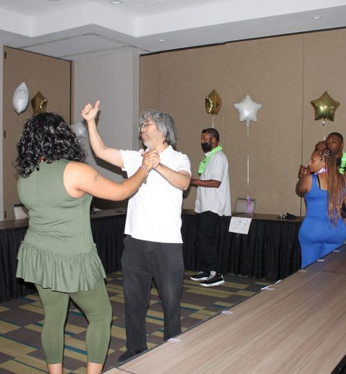 IMG_7211Batch Dance
