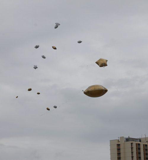 IMG_7263balloons